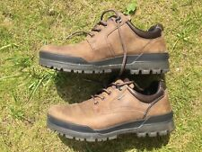 Ecco men's shoes size 43 more like uk 8.5