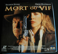 MORT ou VIF (Sharon Stone / Gene Hackman)