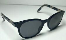 Authentic Hugo Boss Orange BO Sun Rx 18 Sunglasses w/PRESCRIPTION LENSES