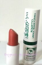 ROSSETTO BIOLOGICO LADY LYA BIONATURE N 781 COLOR SALMONE 2 pezzi