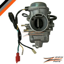 Carburetor HONDA HELIX CN 250 CN250 1986 1987 Scooter Moped Carb