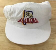 check out b0ef7 d3fe4 Outdoor Cap Vintage Hats for Men for sale   eBay