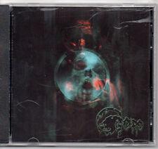 Goro - Goro EP CD