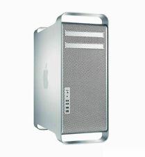 Intel Xeon 12-Core