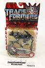 Ravage Sealed MISB MOSC Deluxe Movie ROTF Transformers For Sale