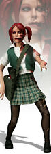 """Subject 1025 Babysitter Zombie Sideshow 12"""" Figure Read Before Purchase"""