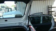 FIAT PUNTO HATCH STRUTS PAIR 08/13- 15