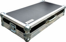 Swan Flight Pro Audio Cases, Racks & Bags for Controller