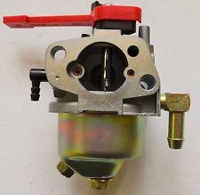 Carburetor for Mtd, Cub Cadet, Troy Bilt 751-12011,951-12011,951-1 2704
