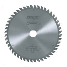 Mafell TCT Standard Saw Blade | for MT55cc 162 x 1.8 x 20 | 48 Teeth | 092584