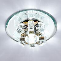 MODERN CEILING LIGHT SHADE PENDANT VINTAGE LAMPSHADE CHANDELIER  DROPLETS