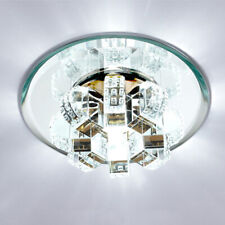MODERN CEILING LIGHT SHADE PENDANT VINTAGE LAMPSHADE CHANDELIER  DROPLETS
