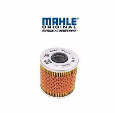 Oil Filter Mahle 11421727300 For BMW 1991 - 1996 E30 E36 318i 318is 318ti