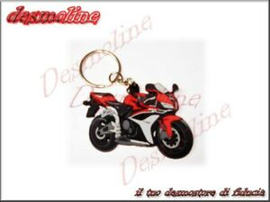 Portachiave CBR1000RR 07