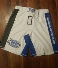 combat sports international board shorts mma fight shorts sz 38 Ufc boxing Kick