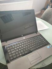 PC de bureau HP avec intel core 2 duo | eBay