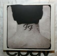 Foo Fighters - There Is Nothing Left To Lose - CD  Album (1999)