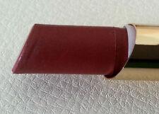 L'Oreal Paris Invincible Platinum Lipstick 720 Vintage Grape