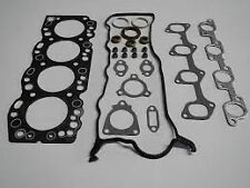VRS CYLINDER HEAD GASKET KIT/SET-HOLDEN RODEO TFR55 TFS54 TFS55 2.8L 4JB1T 87-03