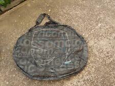 american classic wheel bag portaruote