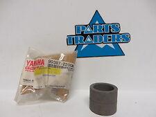 NOS Yamaha Frame Collar Exciter II Electric Start EX570 1991 1993