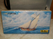 Heller 1/150 Scale Corsair - Factory Sealed