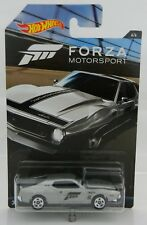 Hot Wheels *FORZA MOTORSPORT* AMC Javelin AMX *NIP*