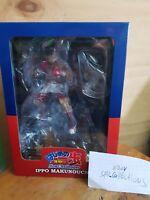 Hajime no Ippo figure anime ippo Makunouchi champion version , 300 limited rare