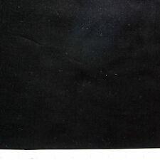 MODA - BELLA SOLID - BLACK - 9900-99