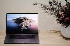 "Apple MacBook Pro 16"" (1TB SSD, Intel Core i9, 16GB) ***Excellent Condition***"