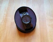 Citizen Eco-Drive CA0295-58E Armbanduhr für Herren