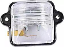 JP Trunk Interior Light Fits PORSCHE 911 90163220101