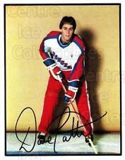1984-85 Kitchener Rangers #23 David Latta
