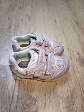 Geox Baby Schuhe in Größe EUR 21 günstig kaufen | eBay