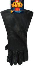 Darth Vader Gloves - Adult