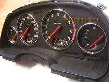 Gauge Trims for Nissan 300ZX for sale   eBay