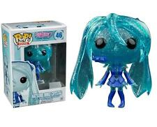 Vocaloid Hatsune Miku Crystal Exclusive Pop! Vinyl Figure Funko 46