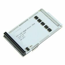 """3.2"""" 4.3"""" 5.0"""" 7.0"""" TFT Touch LCD Shield Expansion Board for Arduino MEGA 2560"""