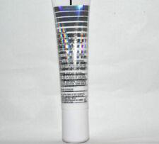 MAC LIGHTFUL C Tinted Cream SPF 30 with Radiance Booster - Extra Light