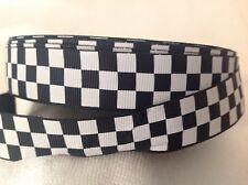 25mm  Grosgrain  Ribbon  3 Meters Length  HairBows Craft Scrapbook