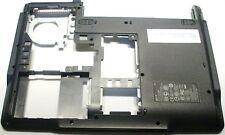 Acer Extensa 4220 4420 4620z Bottom Base Lower Case
