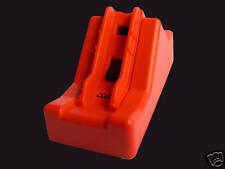 Canon Chip Resetter  MP510  MP520  MP610  MP800  MP800R  MP810  MP830  MP970