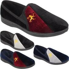 Unbranded Synthetic Slipper Shoes for Men