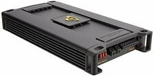 Cerwin-Vega Stroker SPRO1400.4D 4 Channel 1400 W RMS Full Range Voice Amplifier