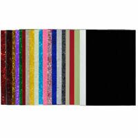 17*11 Inch Guitar Bass Pickguard Blank Material Sheet Scratch Plate Custom HMG25