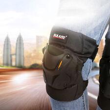 Moto Da Motocross Ginocchiere Snodate Protezione Per Tibia Indossare Corpo Nuovo