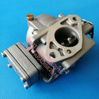 Carburetor Carb Assy Fit Tohatsu Nissan Outboard M 6 9.8hp 8hp 2t 3g0-03200 3k9