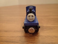 Thomas the Train Sir Handel Magnetic Wooden