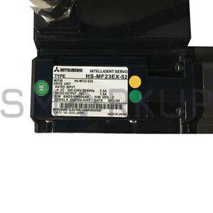 New In Box MITSUBISHI HS-MF23EX-S2 Servo Motor