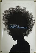 MADEA'S FAMILY REUNION DS ROLLED ORIG 1SH MOVIE POSTER LYNN WHITFIELD (2006)